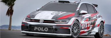 new volkswagen sports car new polo gti r5 rally car unveiled car keys