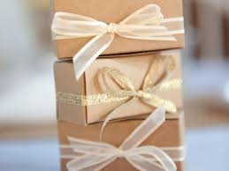 wedding gift coworker images wedding decoration ideas