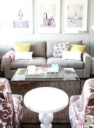 Small Living Room Sofa Ideas Amusing Best Couches For Small Living Rooms 17 Modern Sofa Ideas