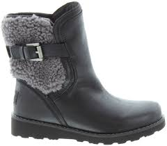 ugg boots sale northern uggs fur boots mount mercy