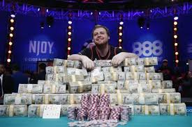 wsop final table the nine wsop 2016 main event results and prize money payouts ahead of final