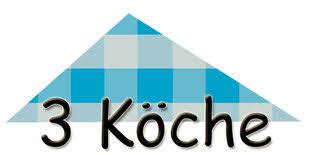 drei köche berlin schulcatering berlin professionelles catering für schulen