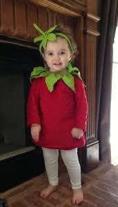 best 25 strawberry costume ideas on pinterest diy costumes diy