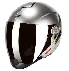 scorpion motocross helmets scorpion helmets flip up outlet canada buy cheap scorpion