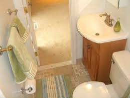 Yellow Tile Bathroom Ideas Bathroom Captivating White Small Bathroom Decoration Using Twin