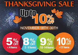thanksgiving offers ehobby asia new items thanksgiving sale popular airsoft