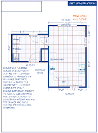 how do you design a kitchen how do you design a deck architecture u0026 design contractor talk