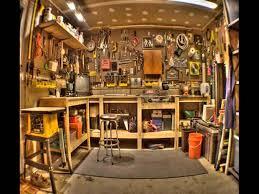 garage shop designs hollans models garage plans with workshop here