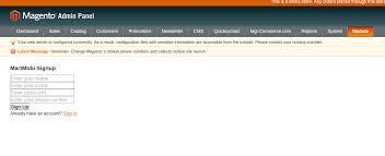 layout xml file magento adminhtml magento custom module cannot load layout file via xml
