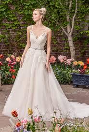 rebecca ingram 2017 bridal collection u2014 gorgeous wedding dresses
