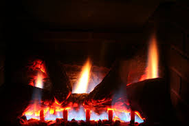 are you concerned about a distinct gas odor coming from your ventless fire place it s natural to be worried when you smell gas in the home