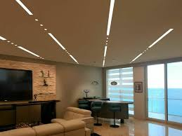 64 best led lighting for living rooms images on pinterest chairs