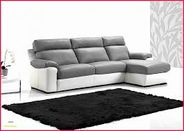 avec quoi nettoyer un canap en cuir avec quoi nettoyer un canapé en cuir articles with petit canape