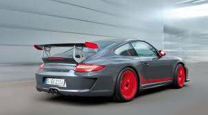 porsche gt3 rs porsche 911 gt3 rs 2010 review by car magazine
