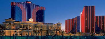 Rio Buffet Local Discount by Rio All Suite Hotel U0026 Casino Las Vegas