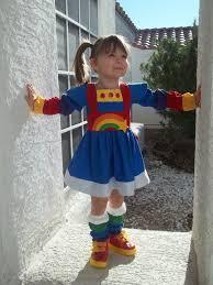 Holly Owl Halloween Costume by Best 25 Rainbow Bright Costumes Ideas On Pinterest Rainbow Tutu