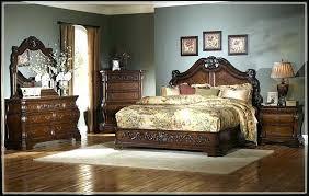 buy bedroom sets online online get cheap furniture solid wood