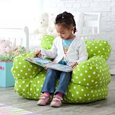 Beanbag Bed Ideas Kids Bean Bag Chairs Ikea For Reading Or Playing Or Watch