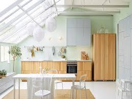 kitchen cabinet noble kraftmaid kitchen cabinet prices