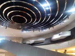 mercedes museum stuttgart interior futuristic design interior picture of mercedes benz museum