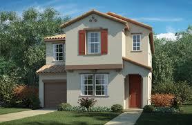 3 Bedroom Homes For Rent In Sacramento Ca Residence 2 Home Plan In Natomas Field Sacramento Ca Beazer