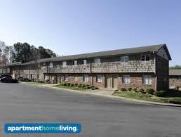 3 bedroom apartments for rent in atlanta ga 3 bedroom atlanta apartments for rent atlanta ga