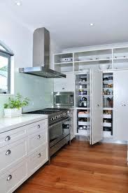 home depot kitchen design cost bamboo cabinets cost ikea bathroom home depot gammaphibetaocu com