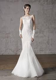 robe mariã e sirene robes de mariã e nantes 100 images robe mariã e haute couture