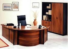 Designer Home Office Furniture Designer Office Desks Best Modern Office Design Ideas On Modern