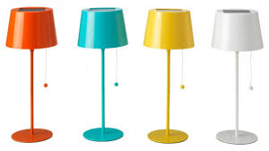 battery reading lamp battery operated table reading lamp