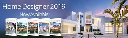 architecture home design home design architecture wiredmonk me
