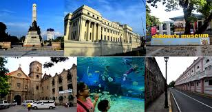 places you have to visit in the us 22 places to visit when you u0027re in manila u2013 faq ph