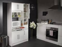 magasin cuisine amiens magasin but amiens cool beautiful meuble salle de bain magasin but