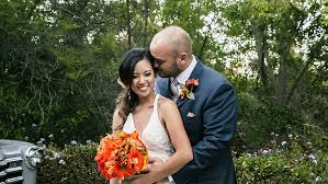 Southern California Botanical Gardens by South Coast Botanic Garden Wedding Video Ryan Cicely