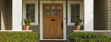 Exterior Door Types Interior And Exterior Door Types And Painting Tips Trustedpros