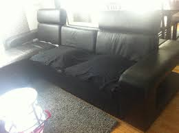 plaid canapé noir plaid pour canape d angle get green design de maison