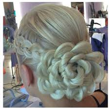 flower hair bun 40 best sock buns images on sock buns donuts and hair