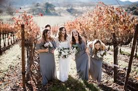 california weddings wedding gallery oyster ridge top venue for corporate