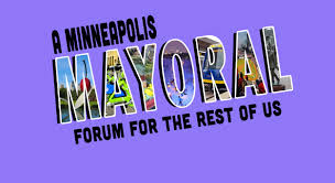 Minneapolis Flag Show Schedule U2014 The Theater Of Public Policy