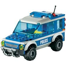 lego city 4440 forest police station from conrad com