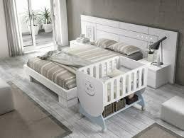 chambre coucher b b best deco chambre a coucher adulte 2015 pictures design trends