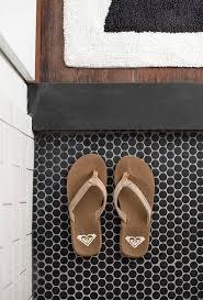 oltre 25 fantastiche idee su pavimenti in piastrelle rotonde