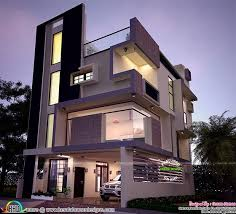 kerala home design january 2016 january 2016 kerala home unique home design 2016 home design ideas