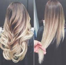 ambre hair styles home improvement ombre hairstyles hairstyle tatto inspiration