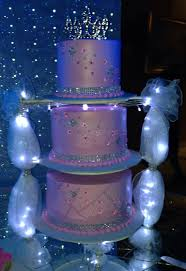 images about party on pinterest quinceanera princess cake pink