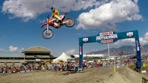 pro ama motocross gopro ken roczen u0027s championship win 2014 lucas oil pro