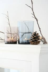 Winter Home Decor 98 Best By Nord Images On Pinterest Accessories Copenhagen And