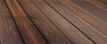 Cheap Laminate Wood Flooring Free Shipping Flooring Contractor Hardwood Laminate Carpet Installation