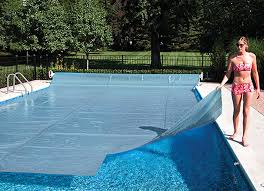 10 best solar pool cover reviews and what to look for ultimate