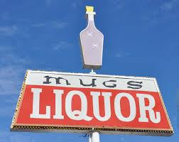 Liquor Signs by July 2015 U2013 Roadsidearchitecture Com U2014 The Companion Blog